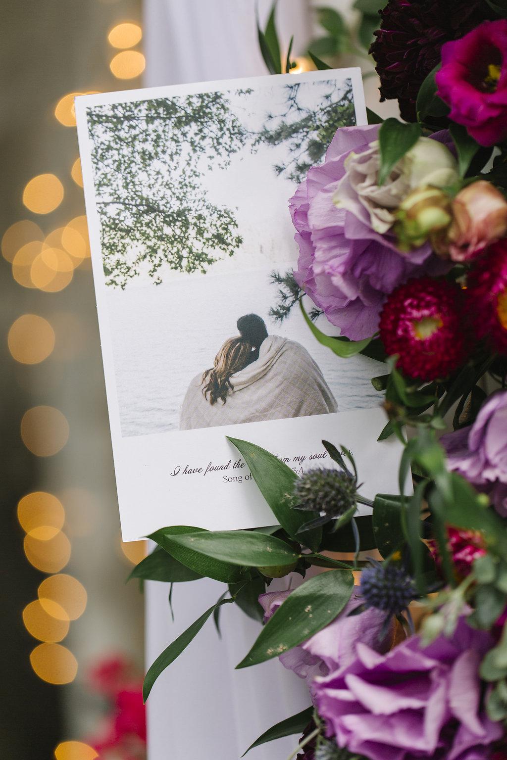 Hidden_Oaks_Wedding_Lindsey_Alex_3572.jpg