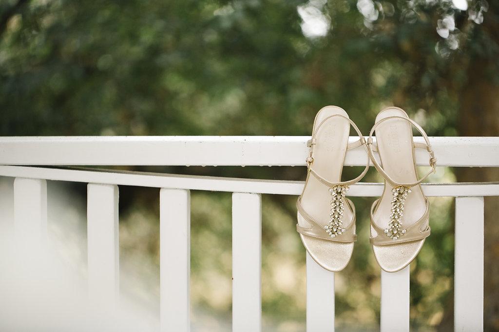 Hidden_Oaks_Wedding_Lindsey_Alex_3581.jpg