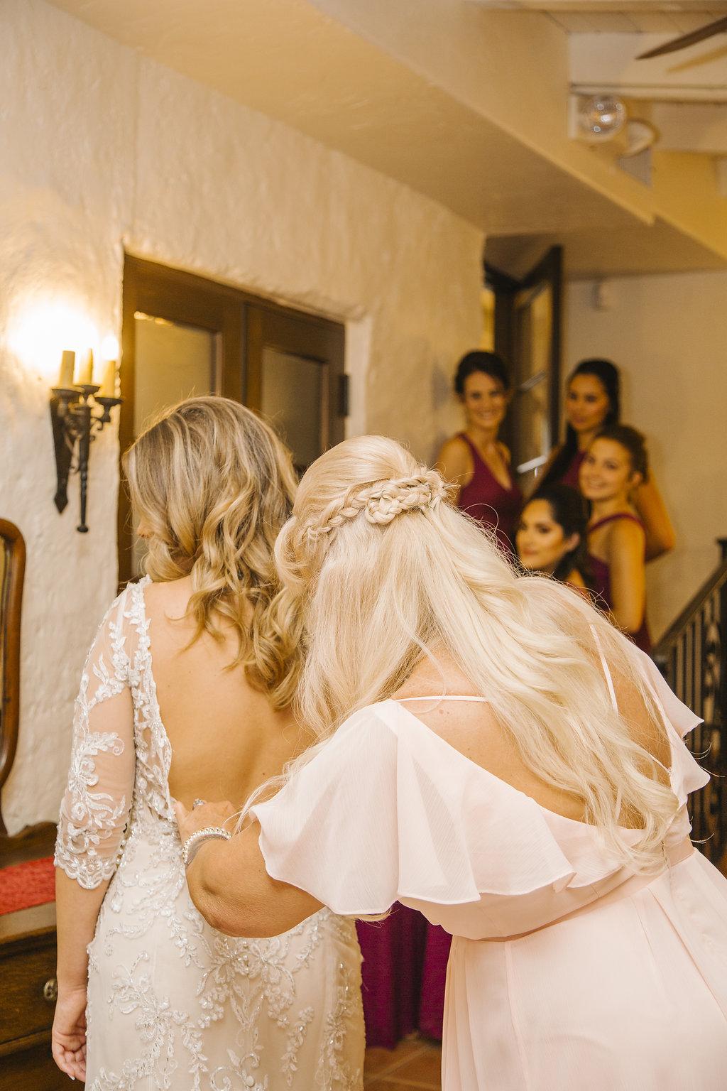 Hidden_Oaks_Wedding_Lindsey_Alex_3785.jpg