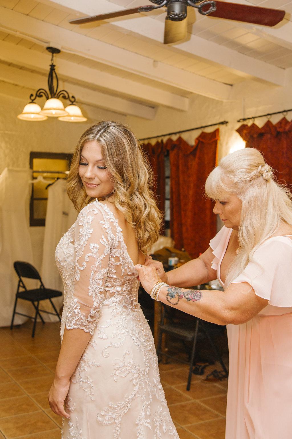 Hidden_Oaks_Wedding_Lindsey_Alex_3788.jpg