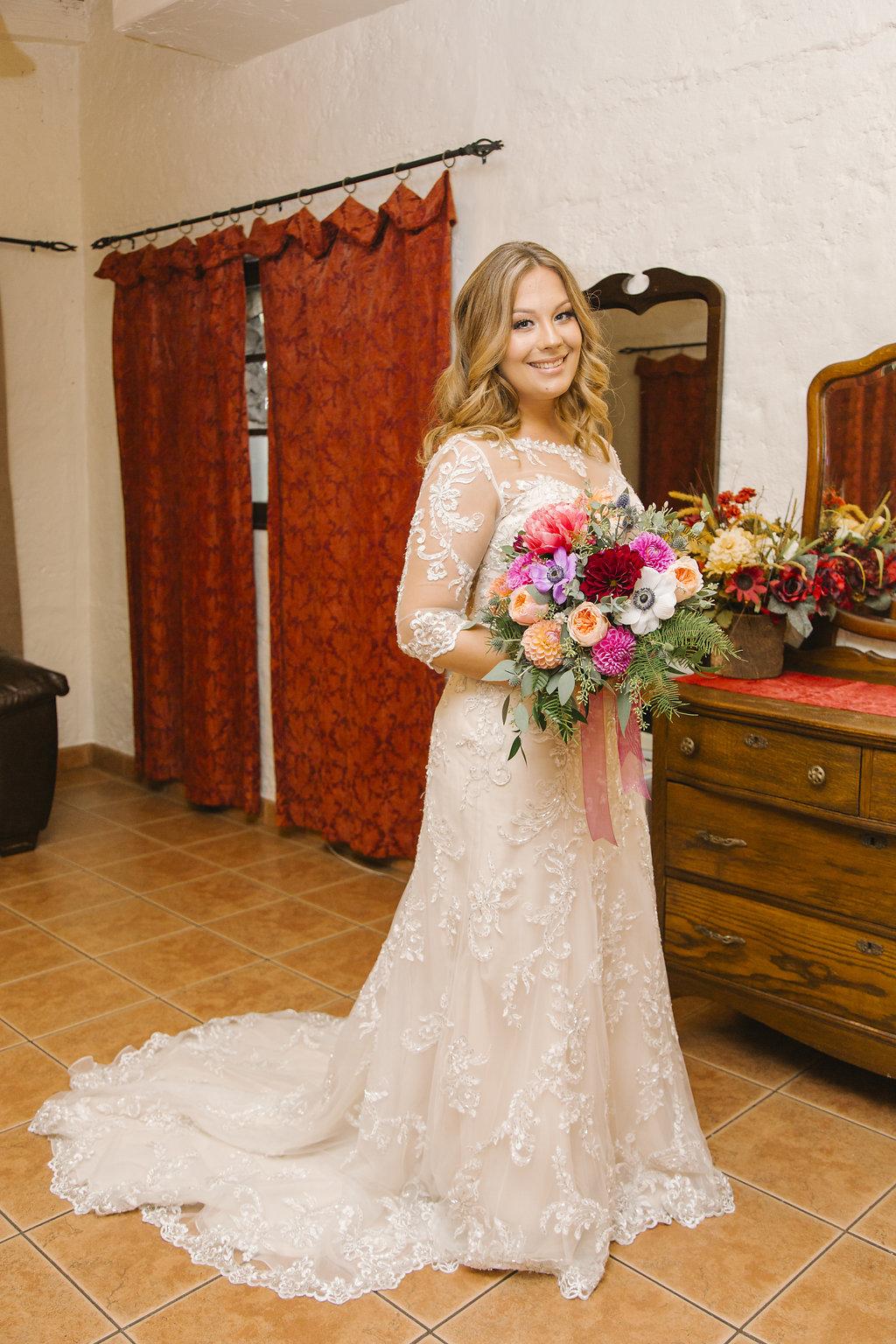 Hidden_Oaks_Wedding_Lindsey_Alex_3806.jpg