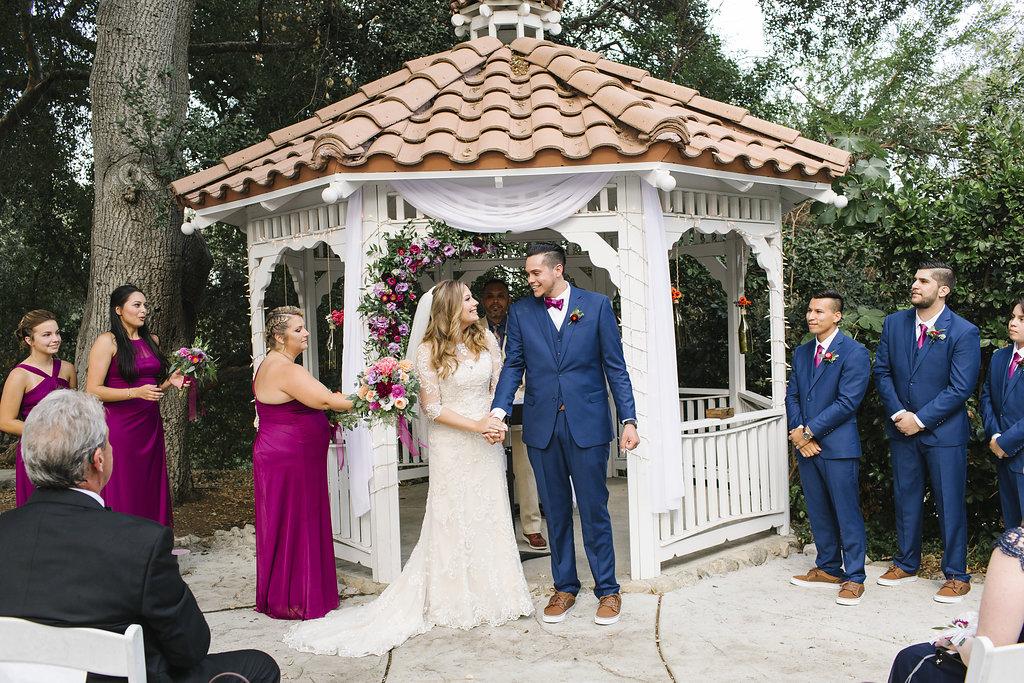 Hidden_Oaks_Wedding_Lindsey_Alex_4025.jpg