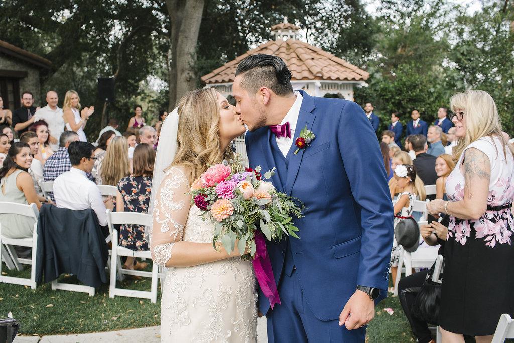 Hidden_Oaks_Wedding_Lindsey_Alex_4038.jpg