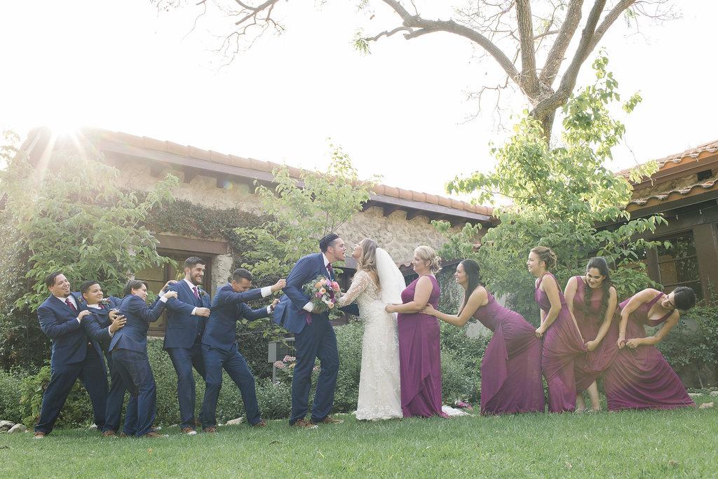Hidden_Oaks_Wedding_Lindsey_Alex_4100.jpg