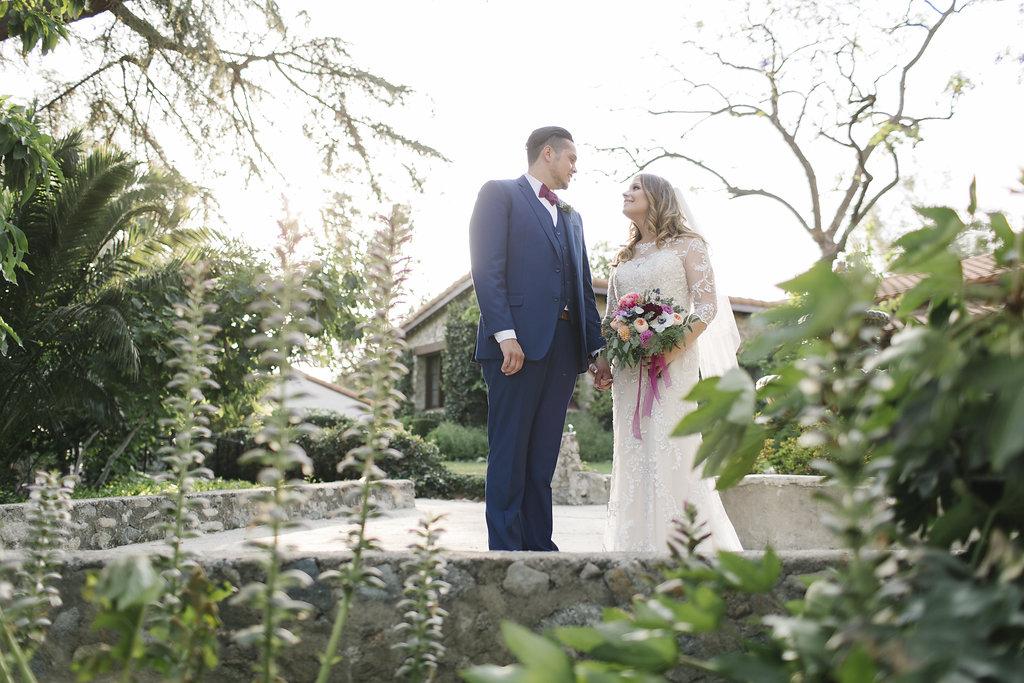 Hidden_Oaks_Wedding_Lindsey_Alex_4153.jpg