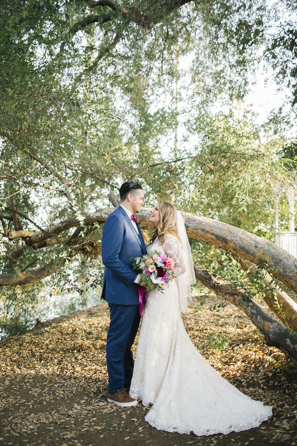 Hidden_Oaks_Wedding_Lindsey_Alex_4159.jpg