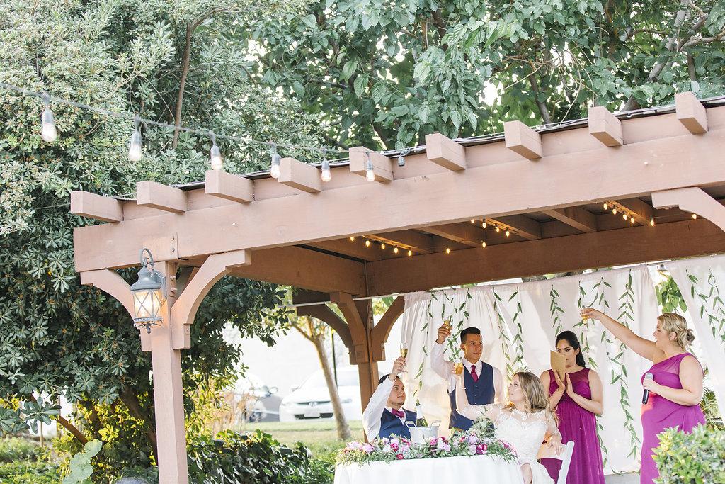 Hidden_Oaks_Wedding_Lindsey_Alex_4238.jpg