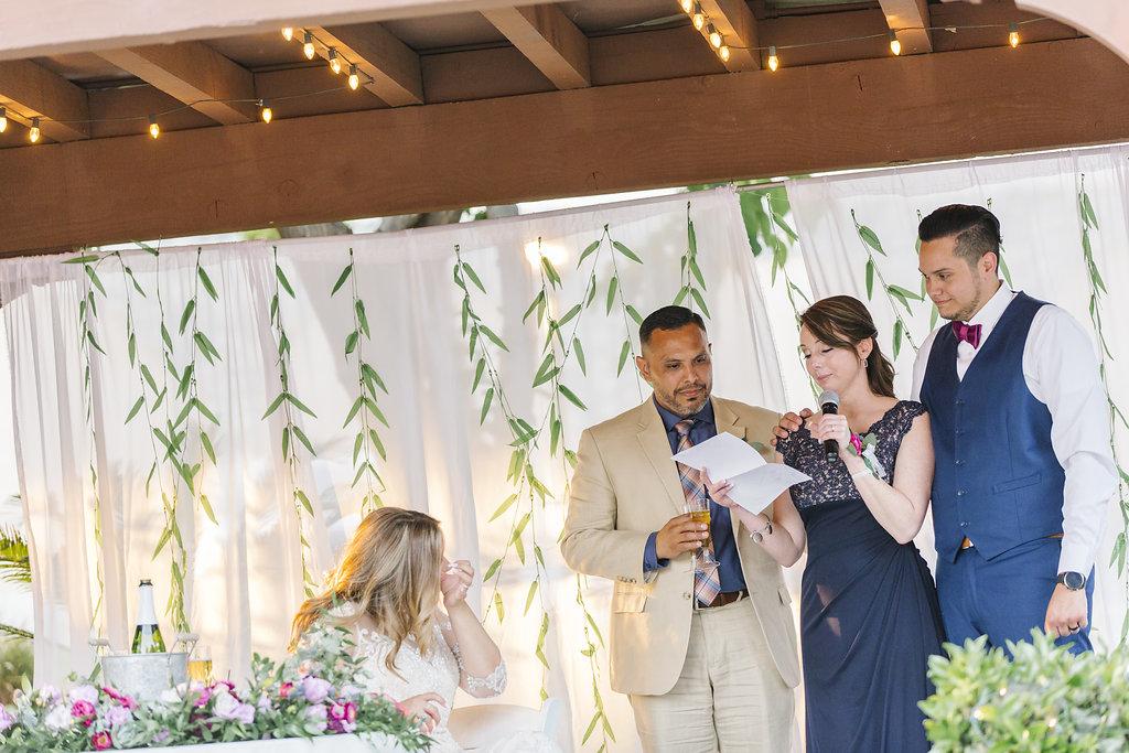 Hidden_Oaks_Wedding_Lindsey_Alex_4251.jpg