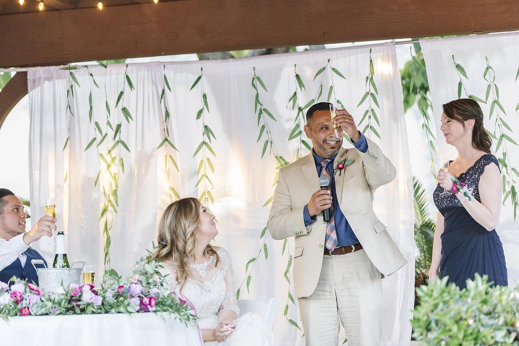 Hidden_Oaks_Wedding_Lindsey_Alex_4264.jpg