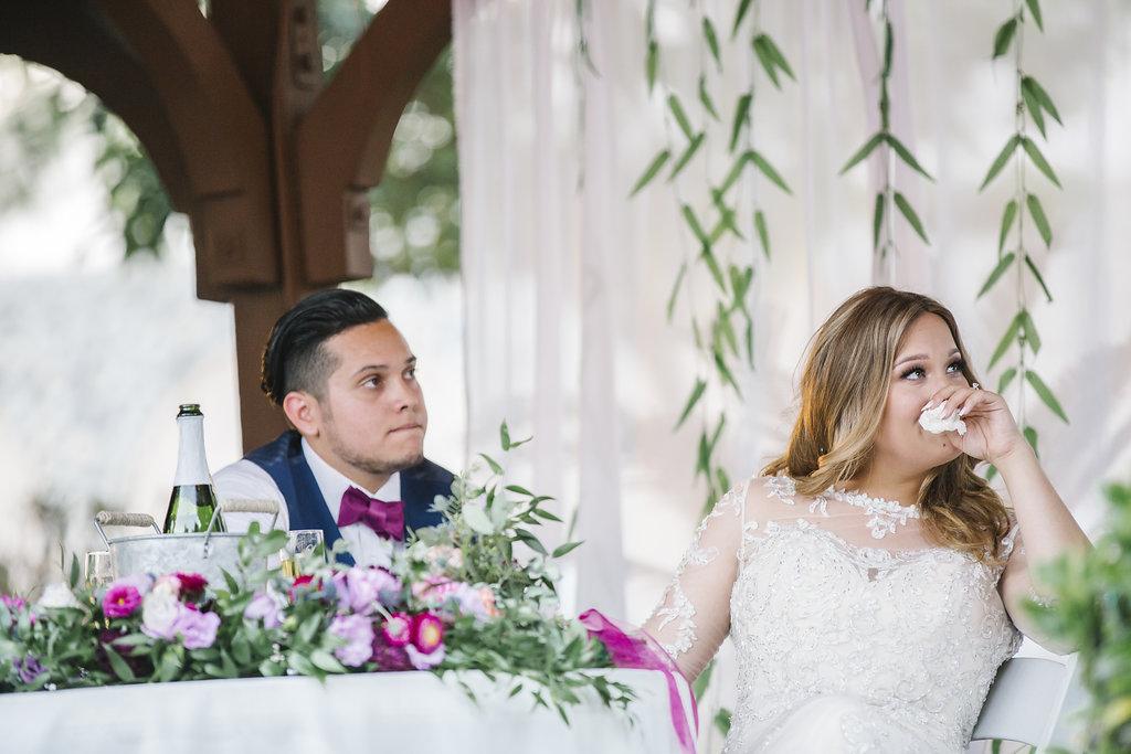 Hidden_Oaks_Wedding_Lindsey_Alex_4290.jpg