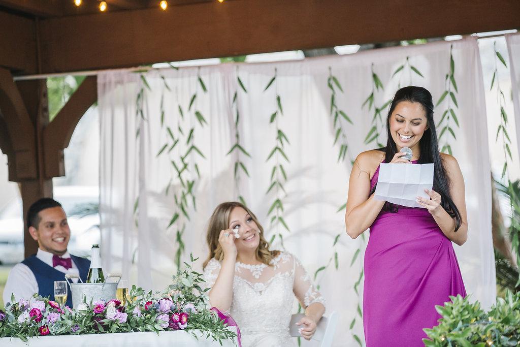Hidden_Oaks_Wedding_Lindsey_Alex_4297.jpg