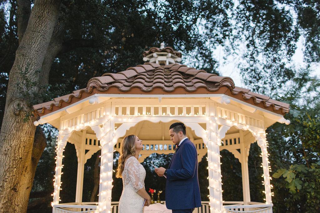Hidden_Oaks_Wedding_Lindsey_Alex_4321.jpg