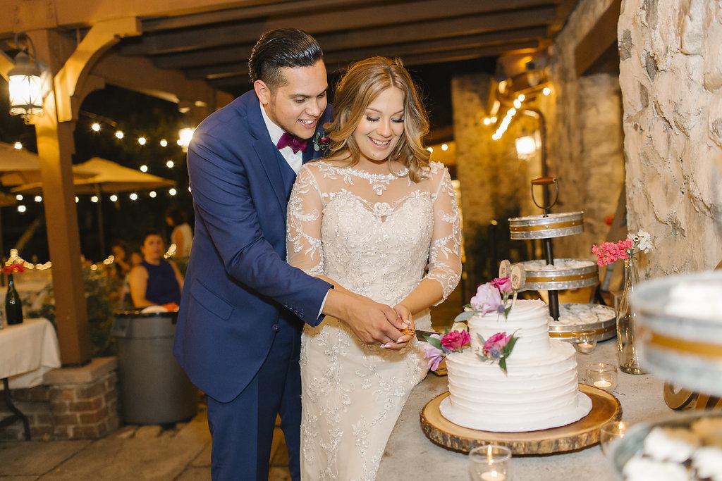 Hidden_Oaks_Wedding_Lindsey_Alex_4372.jpg