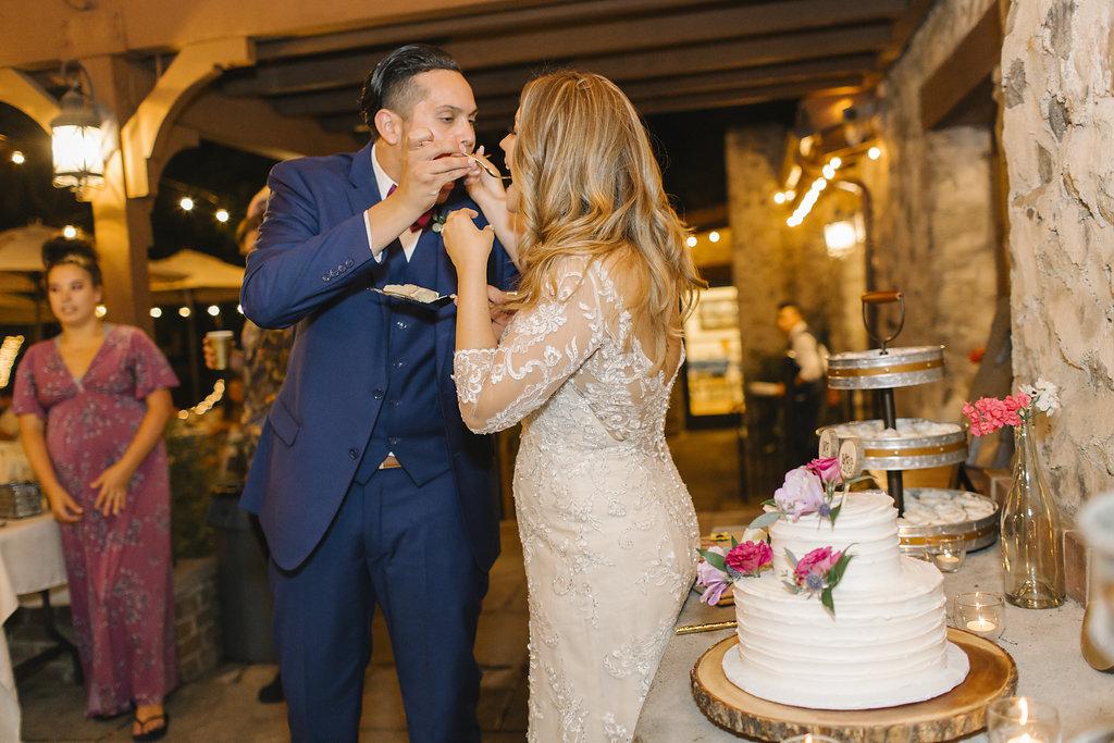 Hidden_Oaks_Wedding_Lindsey_Alex_4377.jpg
