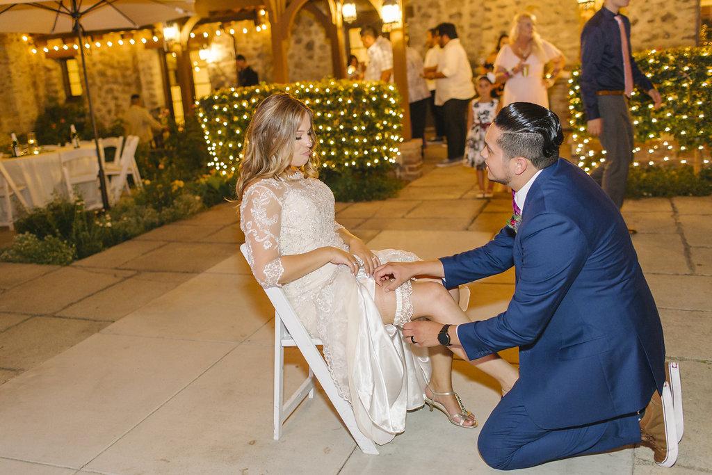 Hidden_Oaks_Wedding_Lindsey_Alex_4392.jpg