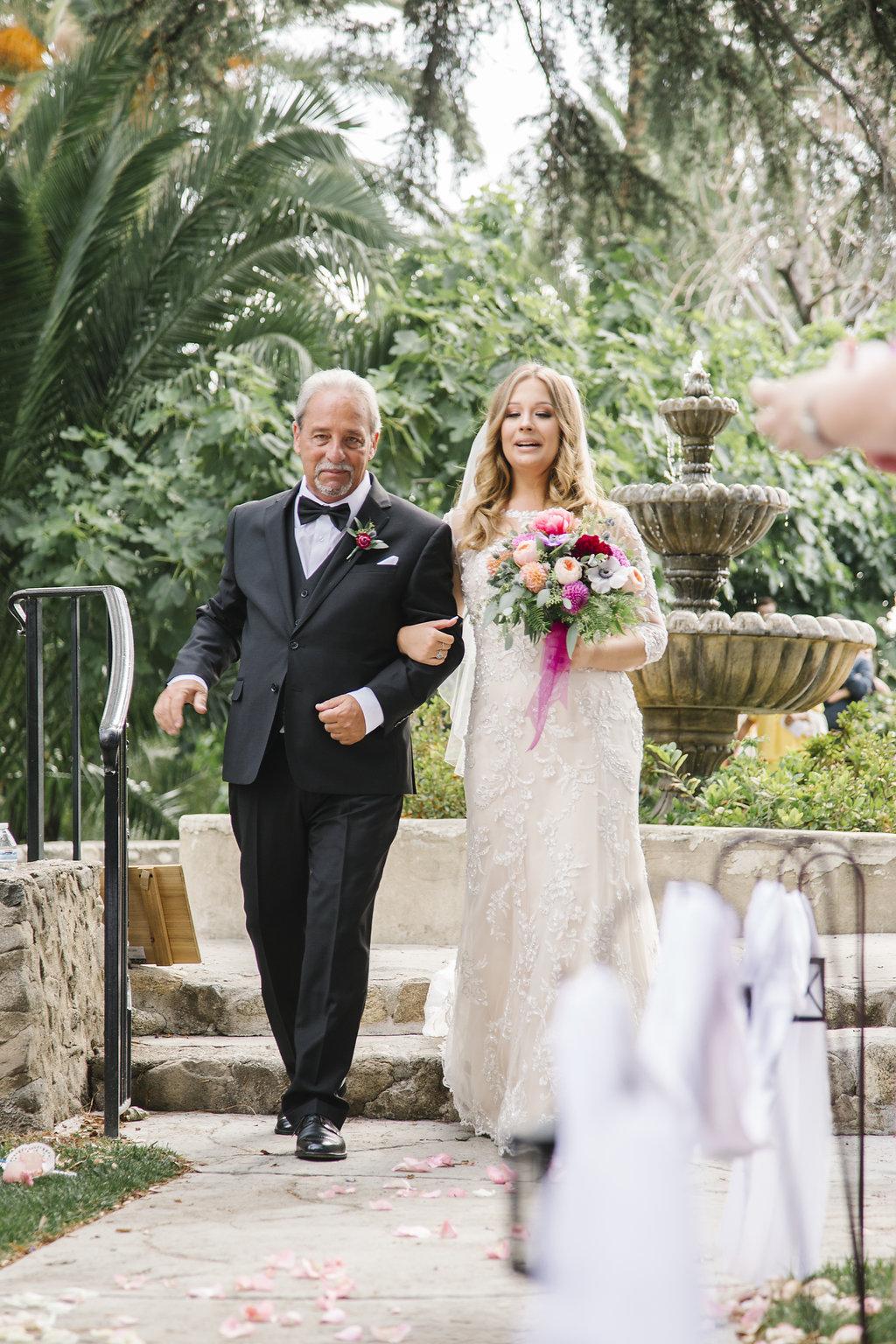 Hidden_Oaks_Wedding_Lindsey_Alex_5008.jpg