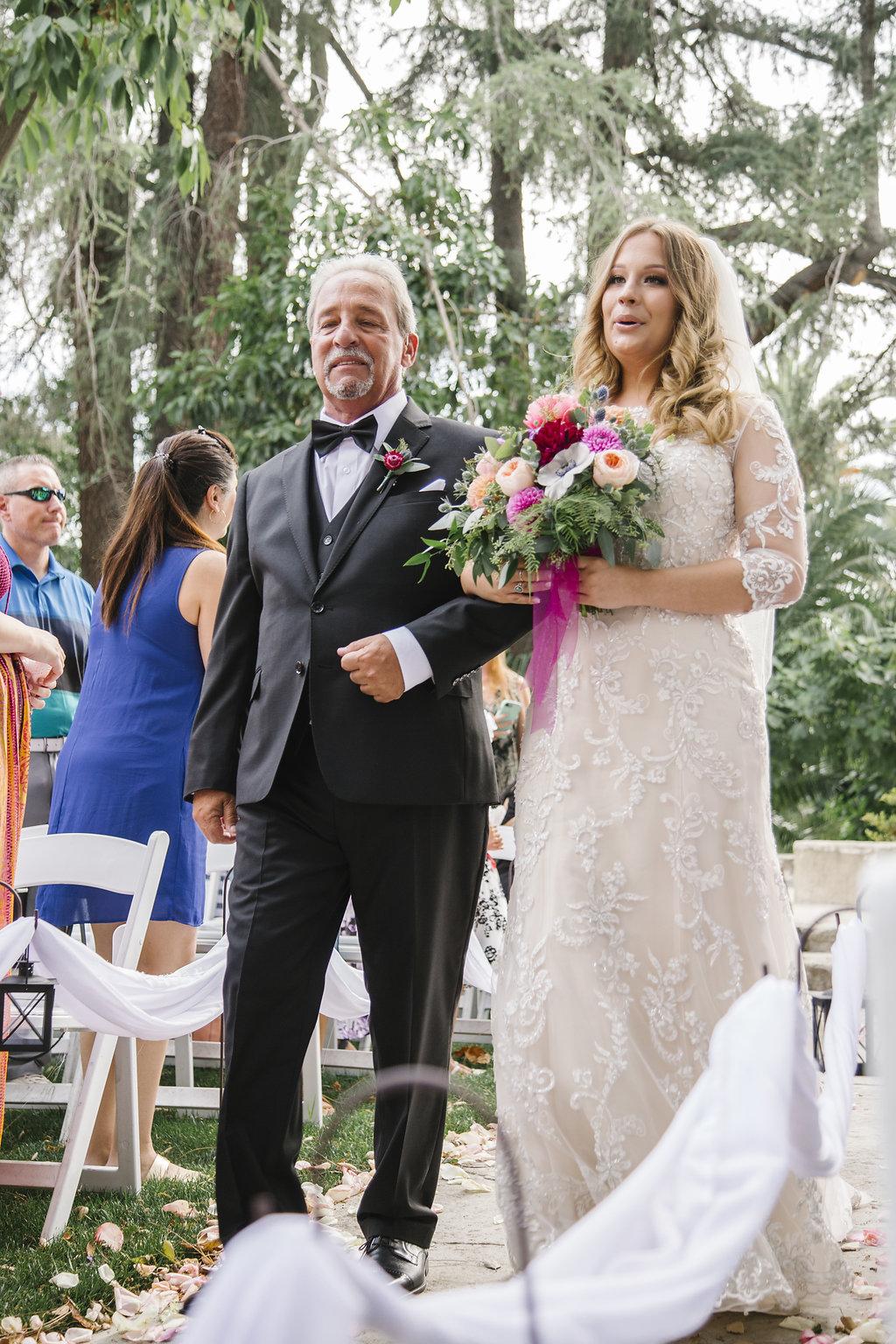 Hidden_Oaks_Wedding_Lindsey_Alex_5012.jpg
