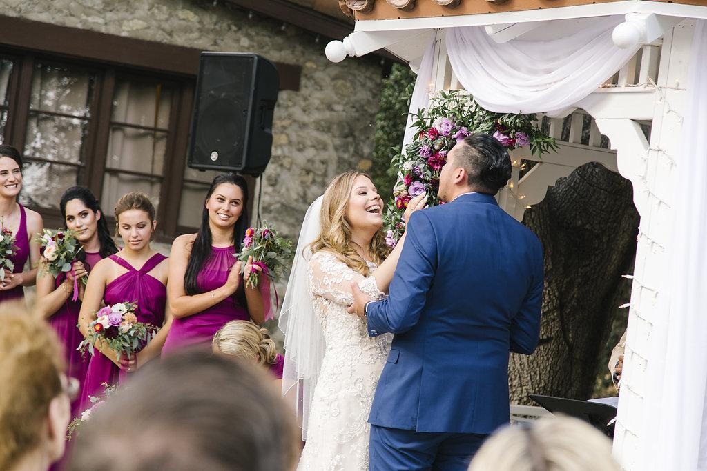 Hidden_Oaks_Wedding_Lindsey_Alex_5079.jpg