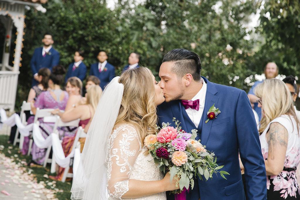 Hidden_Oaks_Wedding_Lindsey_Alex_5085.jpg
