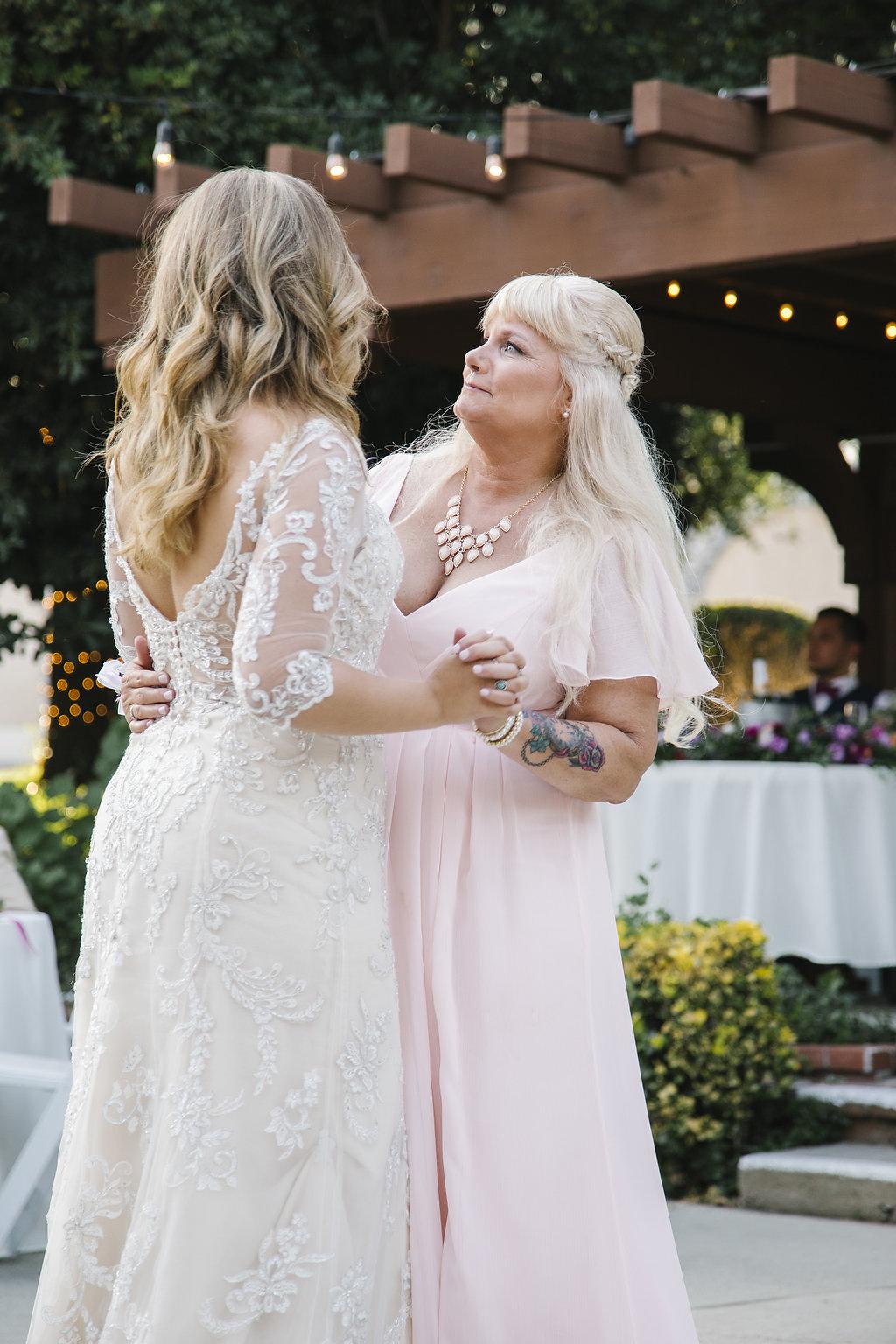 Hidden_Oaks_Wedding_Lindsey_Alex_5336.jpg