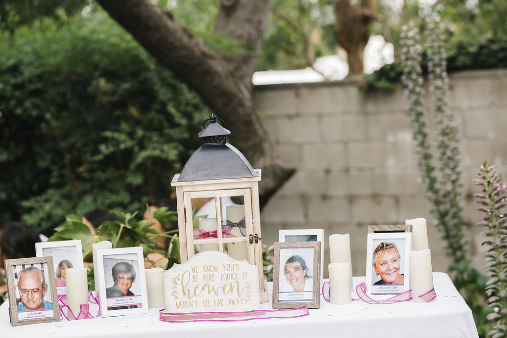 Hidden_Oaks_Wedding_Lindsey_Alex_6726.jpg
