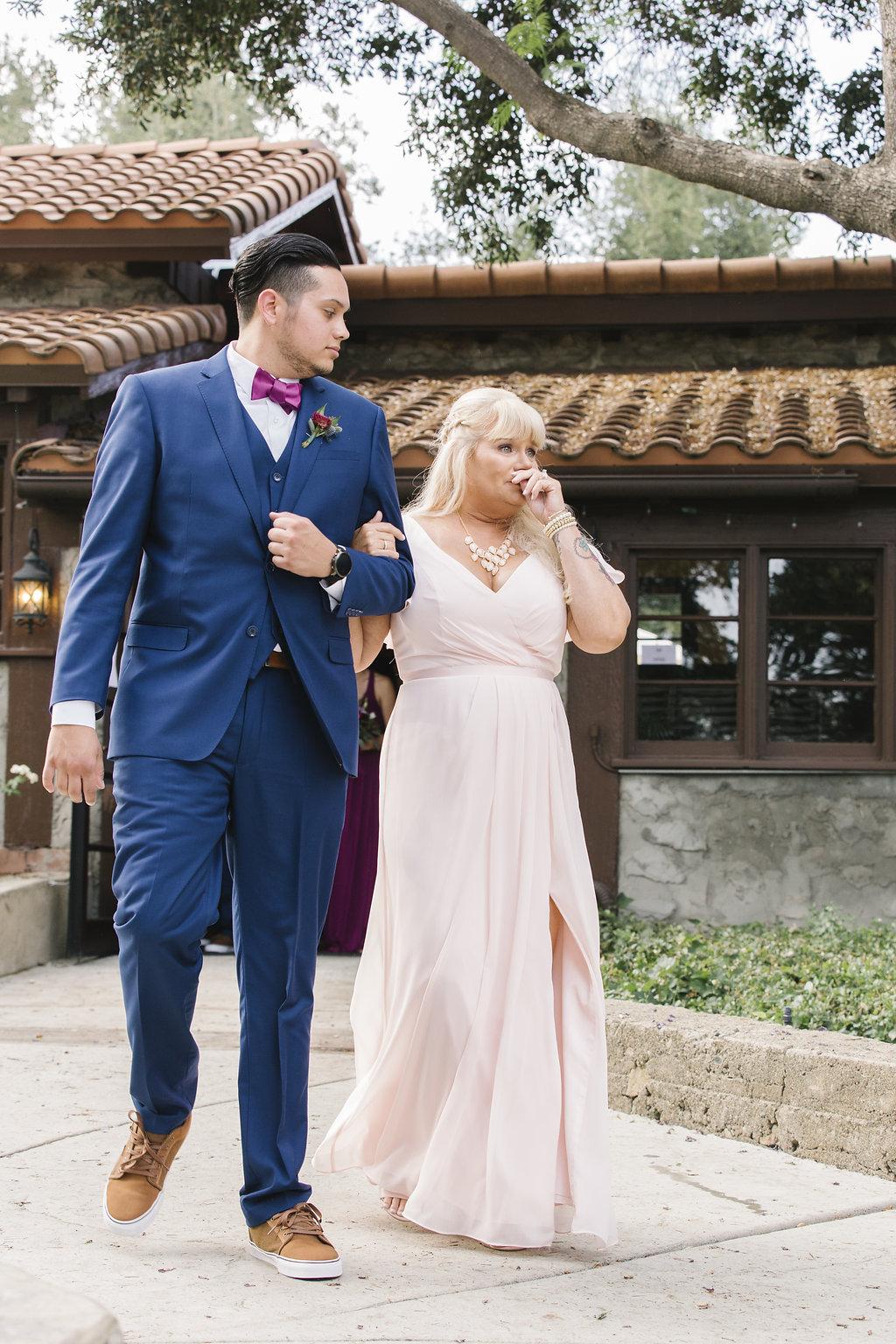Hidden_Oaks_Wedding_Lindsey_Alex_6759.jpg