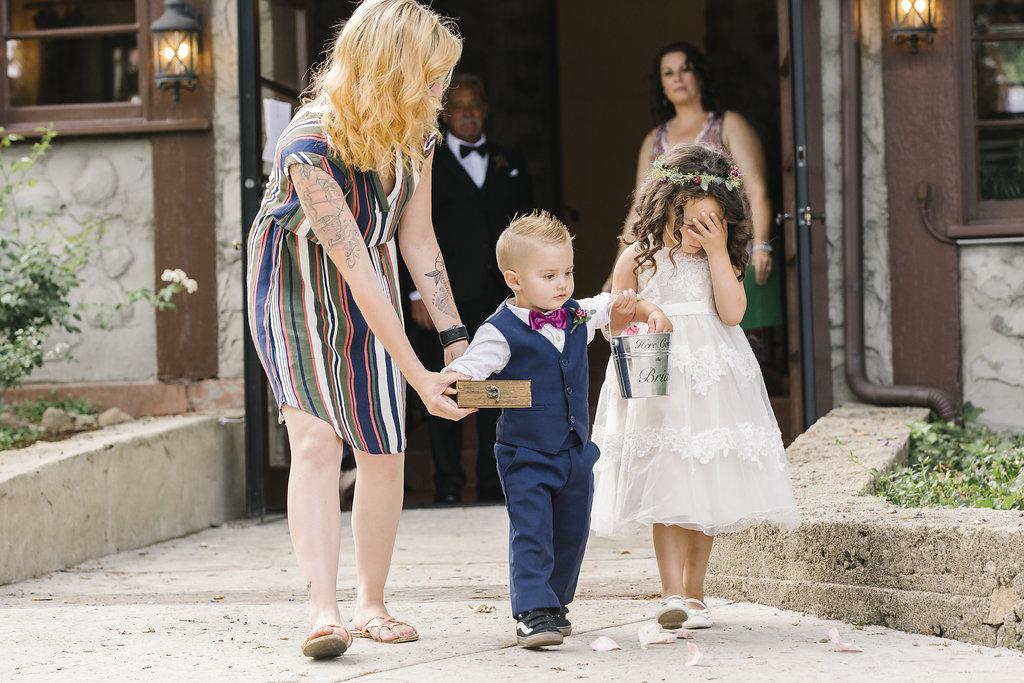 Hidden_Oaks_Wedding_Lindsey_Alex_6814.jpg