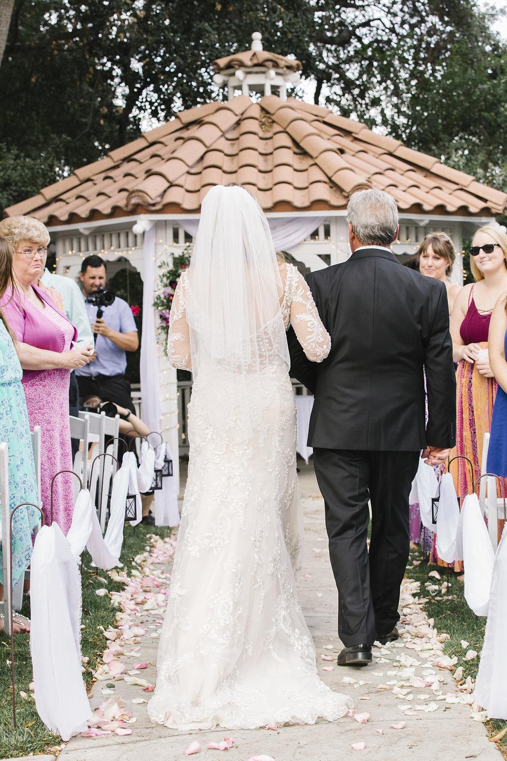 Hidden_Oaks_Wedding_Lindsey_Alex_6858.jpg