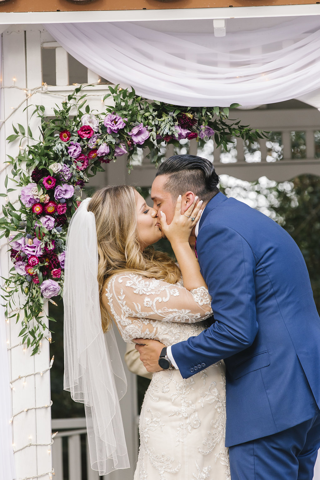 Hidden_Oaks_Wedding_Lindsey_Alex_7008.jpg
