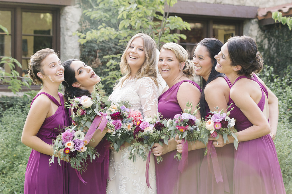 Hidden_Oaks_Wedding_Lindsey_Alex_7327.jpg