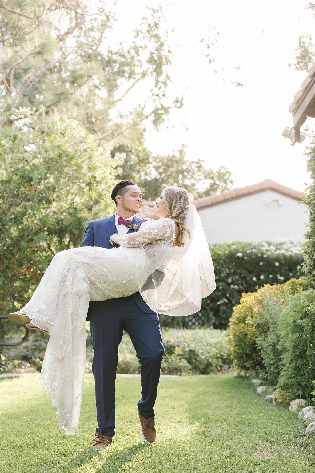 Hidden_Oaks_Wedding_Lindsey_Alex_7429.jpg