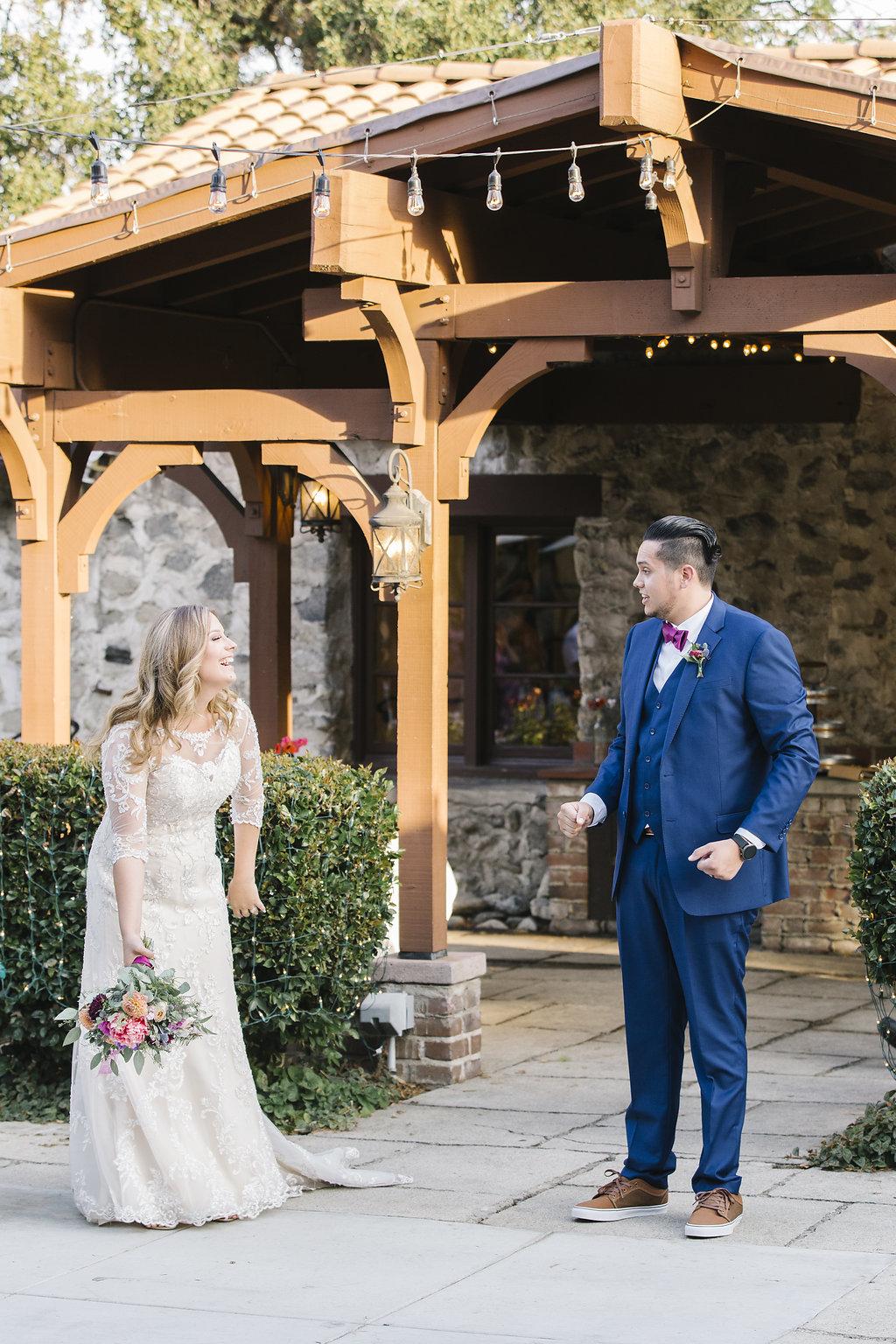 Hidden_Oaks_Wedding_Lindsey_Alex_7562.jpg