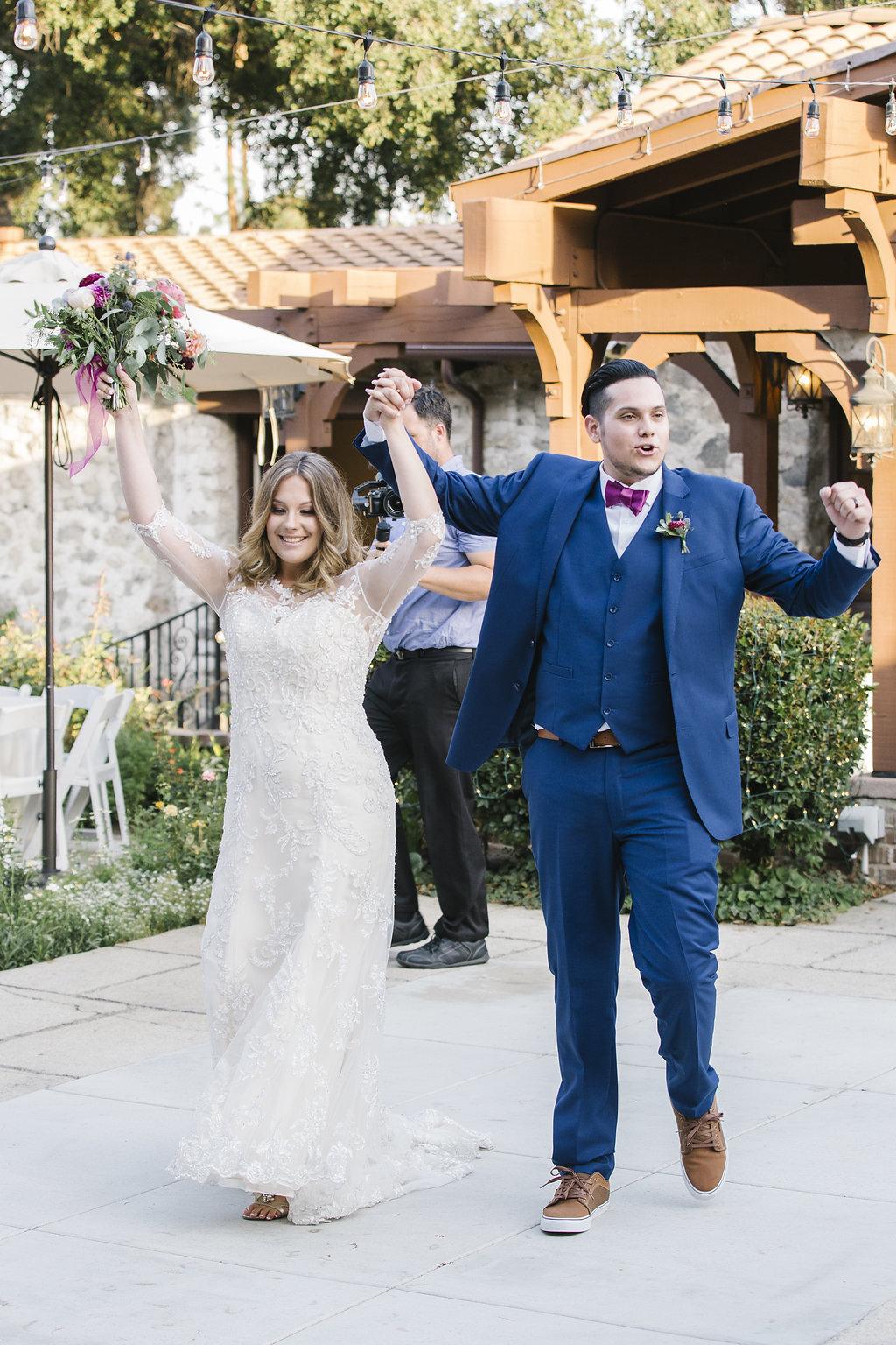 Hidden_Oaks_Wedding_Lindsey_Alex_7566.jpg