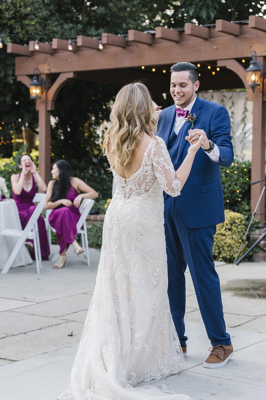 Hidden_Oaks_Wedding_Lindsey_Alex_7584.jpg