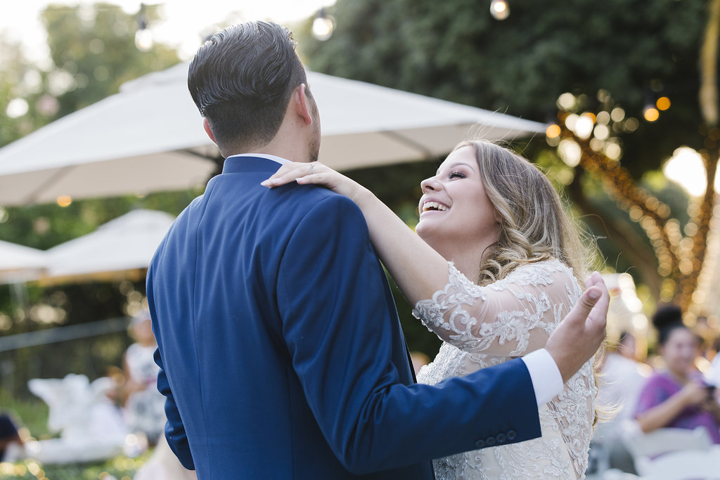 Hidden_Oaks_Wedding_Lindsey_Alex_7600.jpg