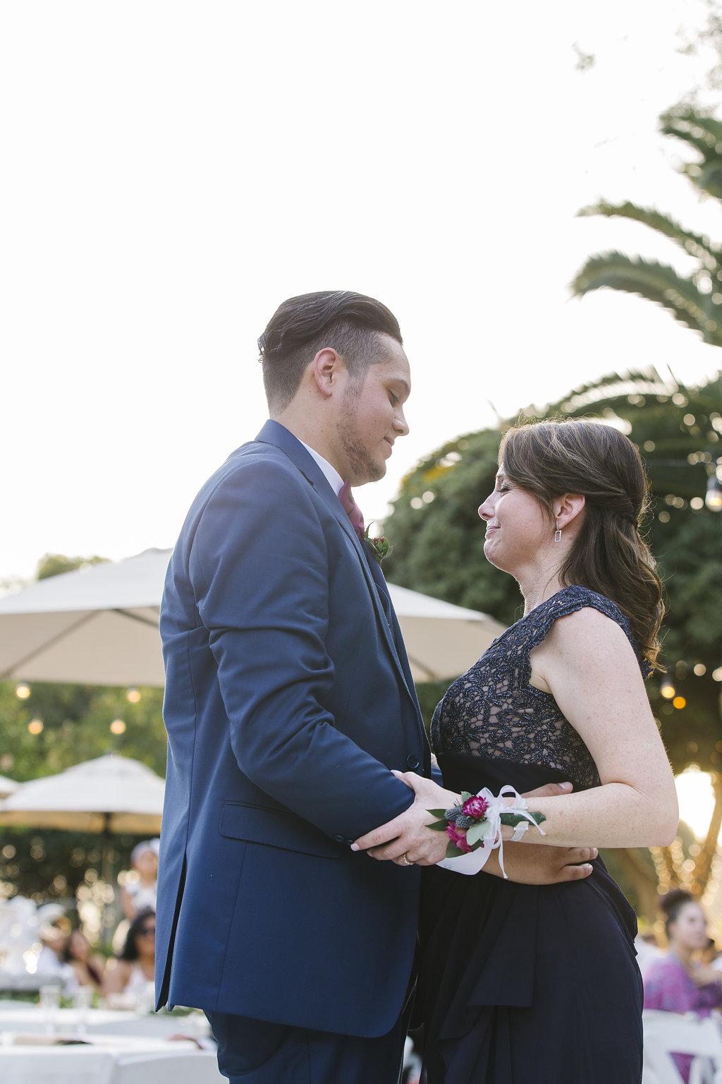 Hidden_Oaks_Wedding_Lindsey_Alex_7623.jpg