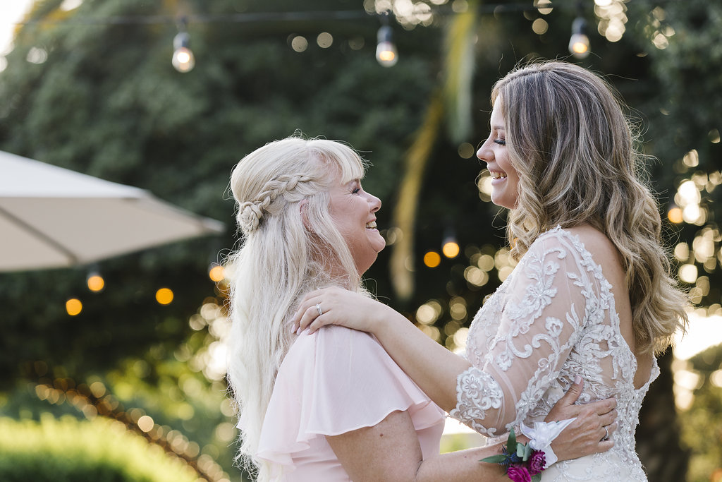 Hidden_Oaks_Wedding_Lindsey_Alex_7664.jpg