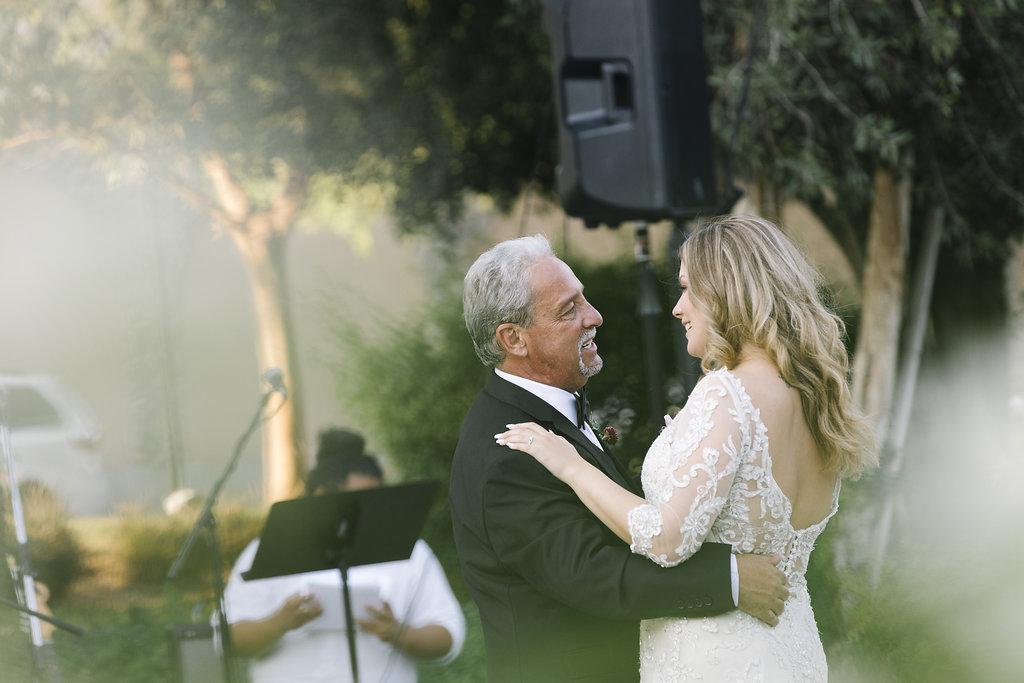Hidden_Oaks_Wedding_Lindsey_Alex_7703.jpg