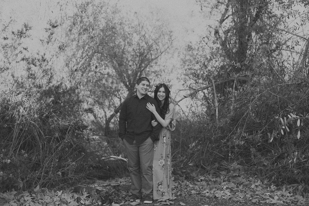 BonelliParkEngagementPhotos-Claudia&Trevor-71-2.jpg