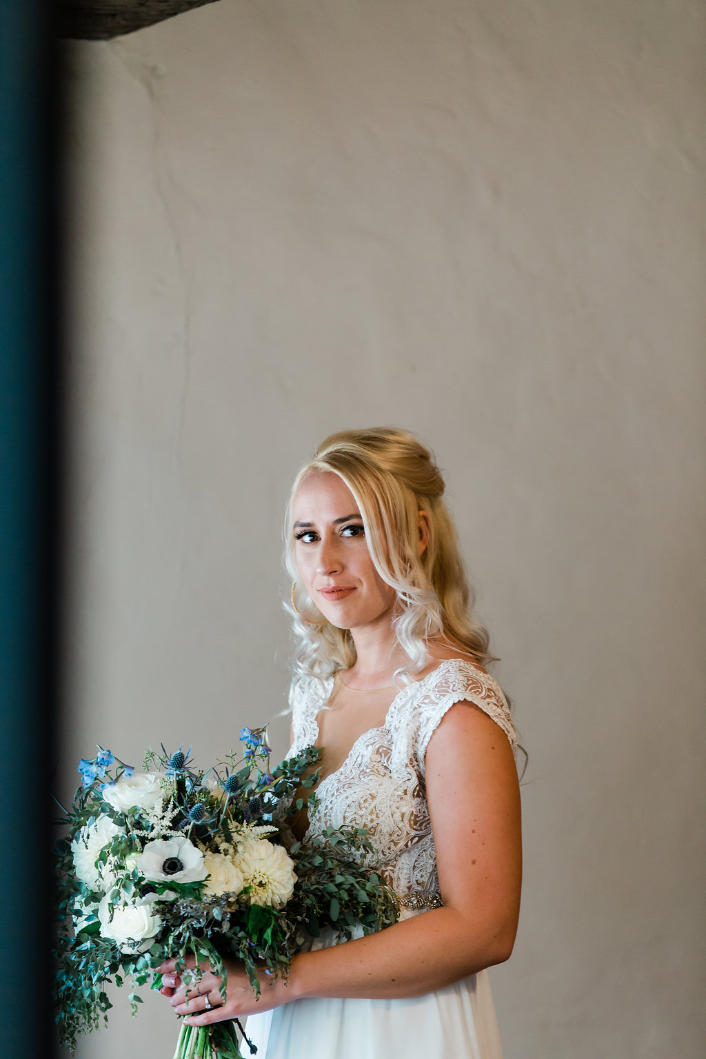 TheGriffithHouseWeddingPhotos-Caitlin&Garret(83of590).jpg