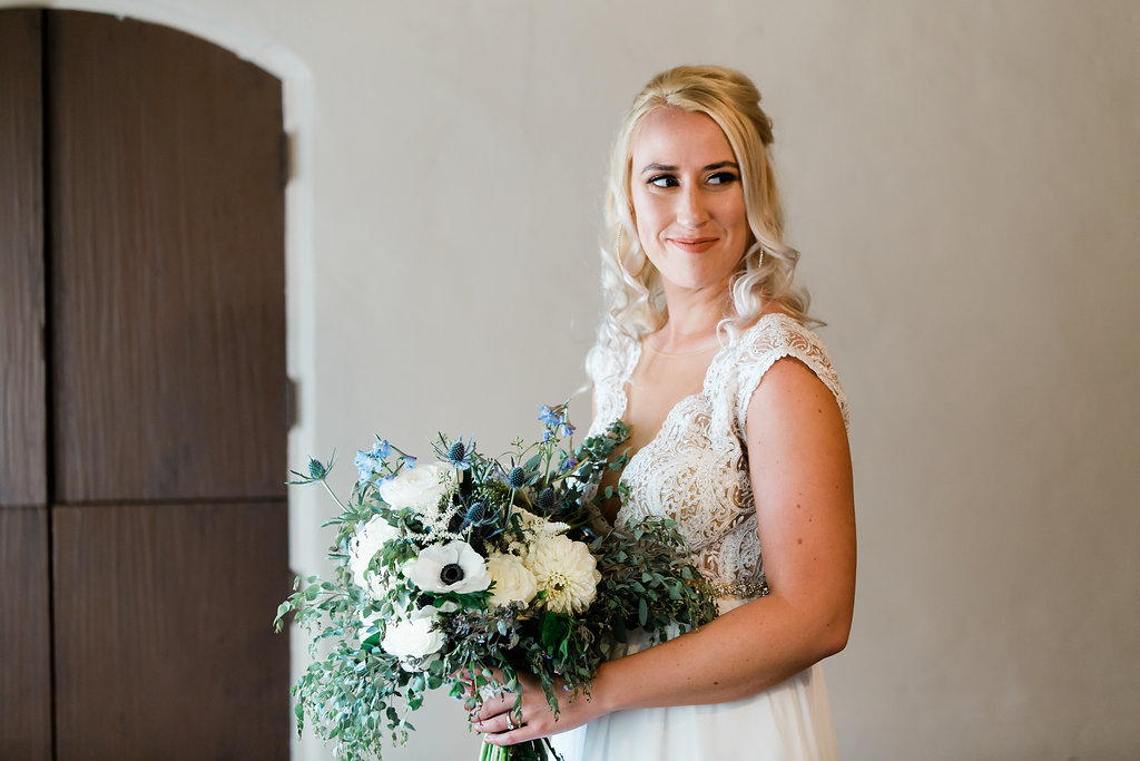 TheGriffithHouseWeddingPhotos-Caitlin&Garret(85of590).jpg