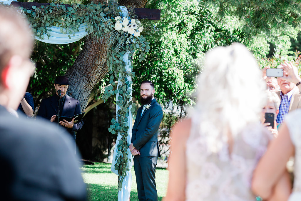 TheGriffithHouseWeddingPhotos-Caitlin&Garret(119of590).jpg