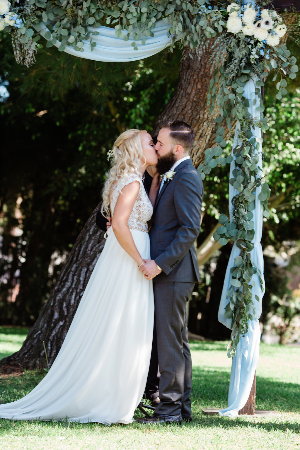 TheGriffithHouseWeddingPhotos-Caitlin&Garret(166of590).jpg