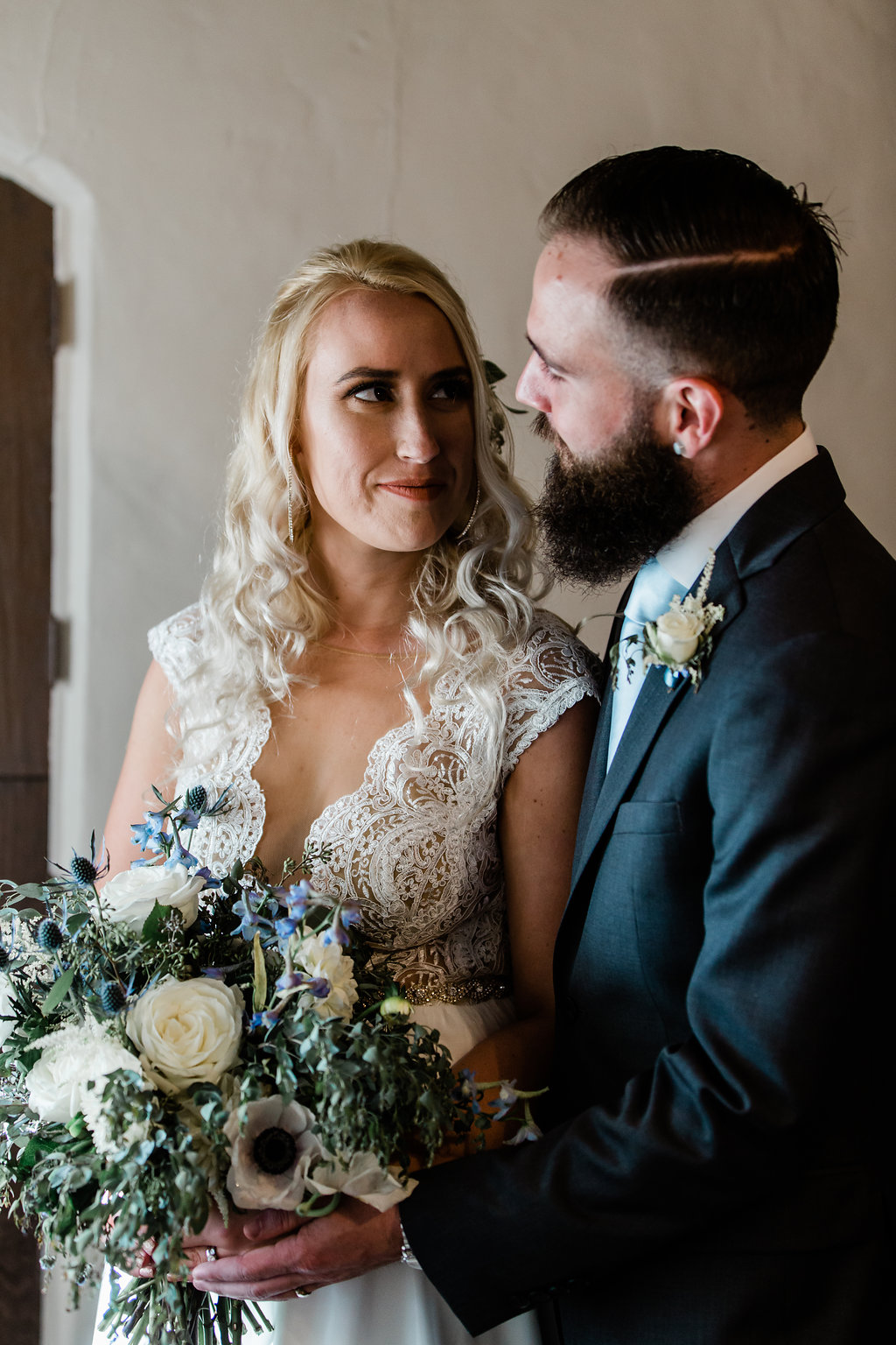 TheGriffithHouseWeddingPhotos-Caitlin&Garret(300of590).jpg