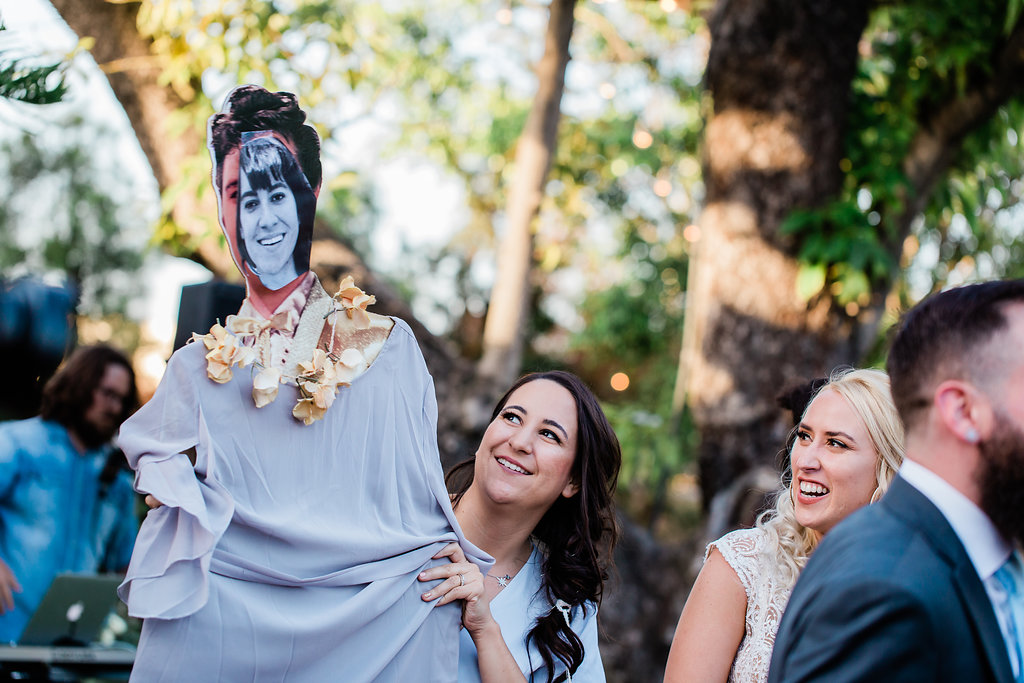 TheGriffithHouseWeddingPhotos-Caitlin&Garret(455of590).jpg