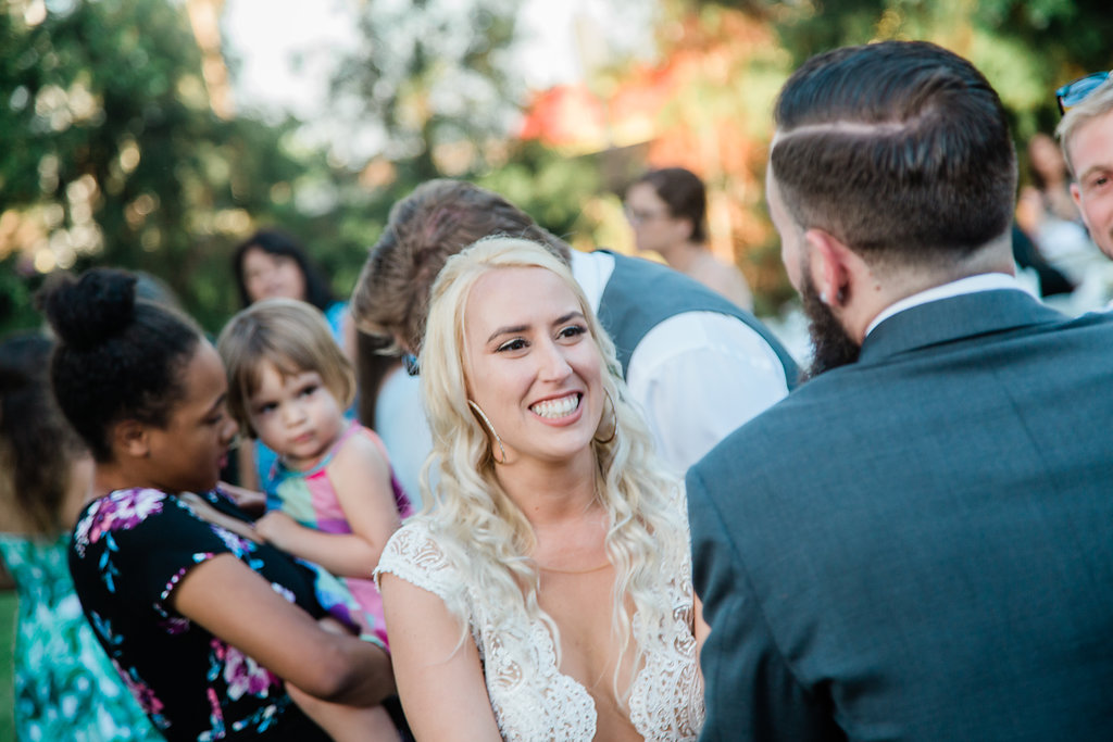 TheGriffithHouseWeddingPhotos-Caitlin&Garret(459of590).jpg