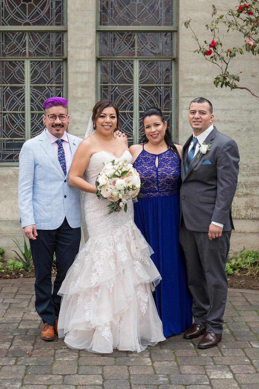 RanchoLasLomasWeddingPhotography-Claudia&Raul(141of338).jpg