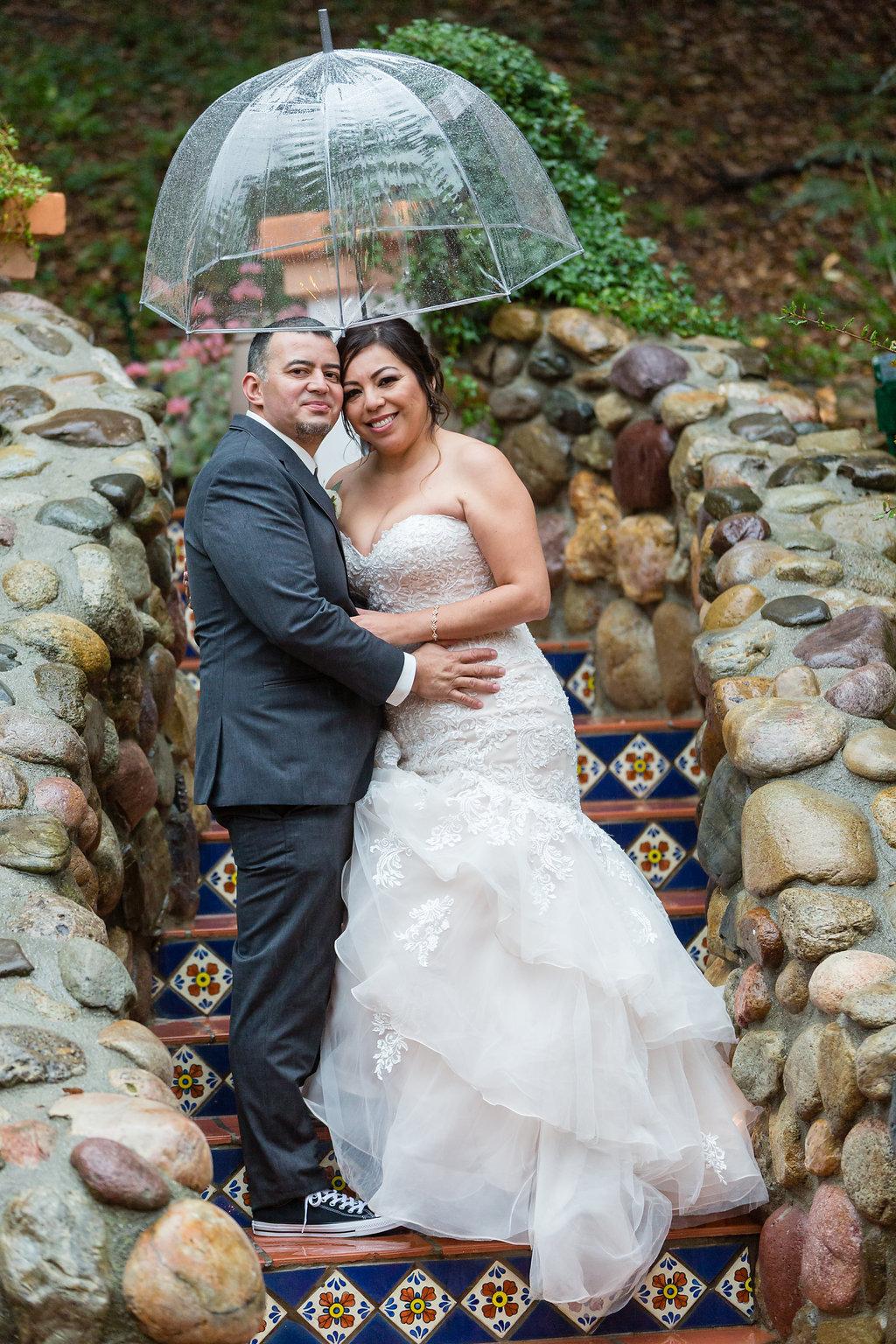 RanchoLasLomasWeddingPhotography-Claudia&Raul(213of338).jpg