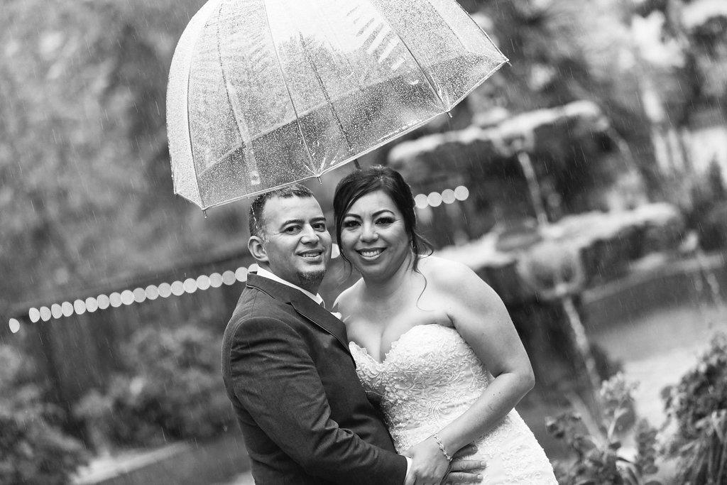 RanchoLasLomasWeddingPhotography-Claudia&Raul(216of338).jpg