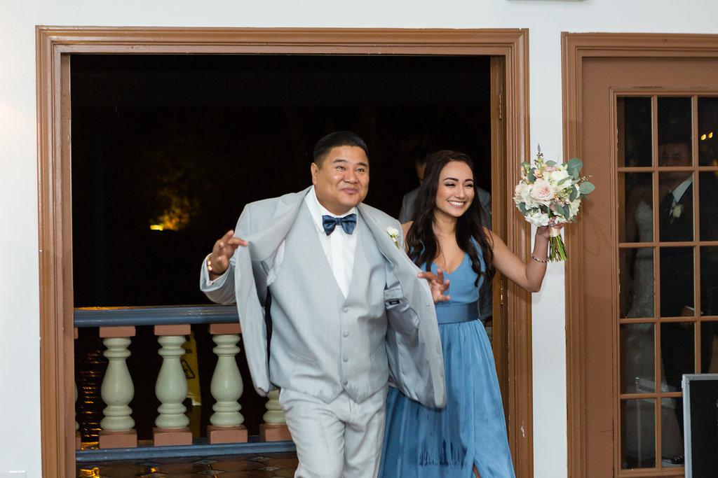 RanchoLasLomasWeddingPhotography-Claudia&Raul(242of338).jpg